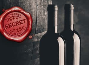 8 Best Kept Wine Secrets
