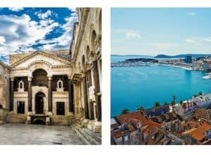 First International Tribidrag Conference in Split – April 27.-28.