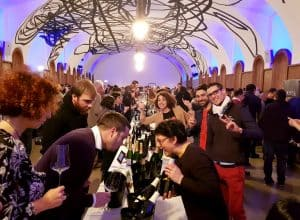 Two Croatian natural wine producers you should taste next