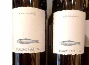 "Nothing basic about Plavac mali: 3 ""entry level"" labels that shouldn't be missed"