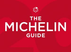 Two more Michelin Stars have been Born in Croatia