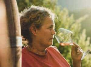Jo Ahearne – First Master of Wine to produce incredible wines in Croatia