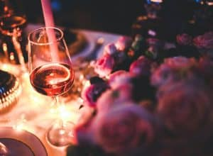 Make this Winelentine's day special: Fall in love with Croatian wines!