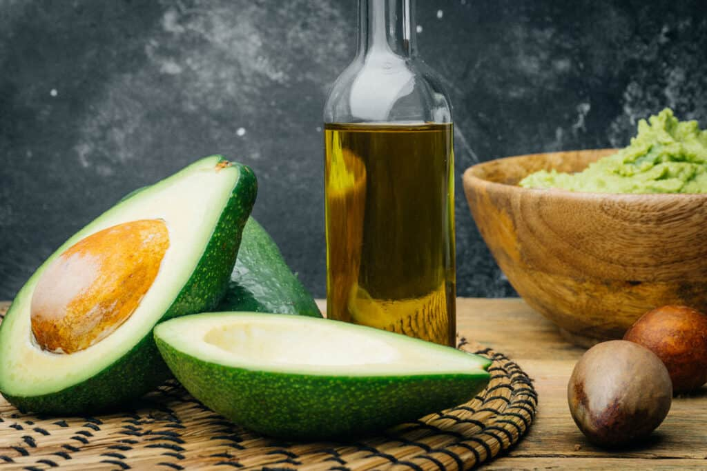 avocado-and-olive-oil